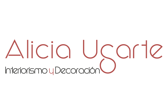 Alicia ugarte interiorismo y decoraci n blog emprenderioja for Interiorismo y decoracion